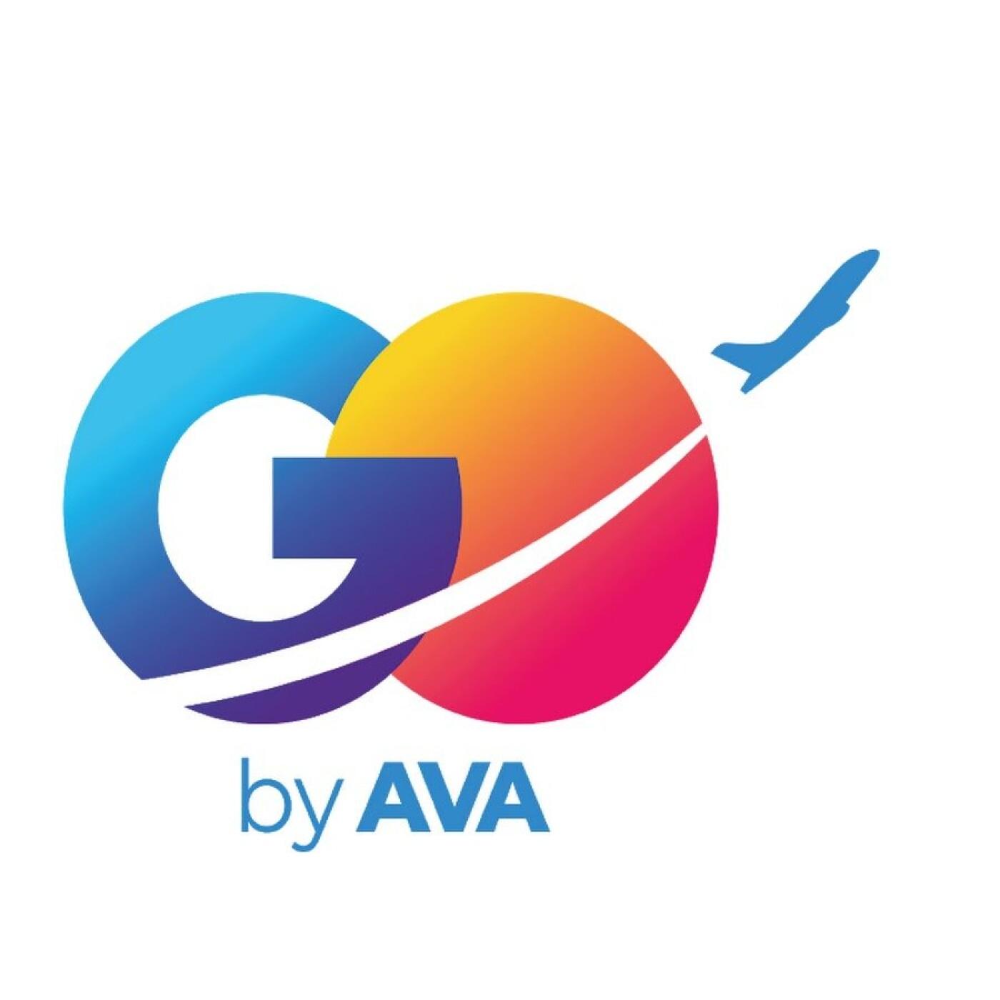 Alexandre, DG Ava.fr nous présente la société qui fete ses 40 ans cette année - 10 03 2021 - StereoChic Radio