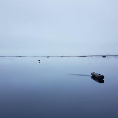 image #EP6 - Stokksnes