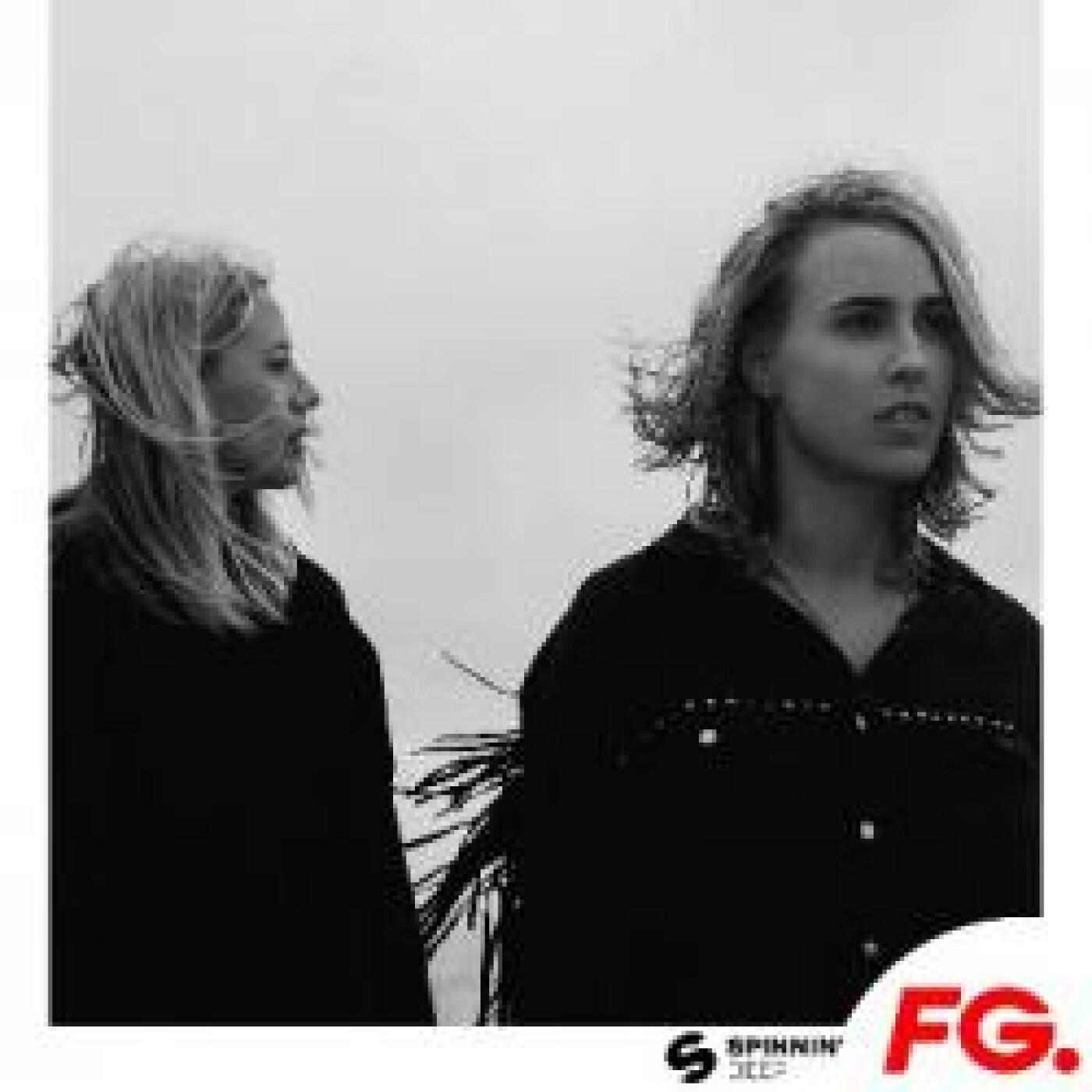 CLUB FG : ELI & FUR
