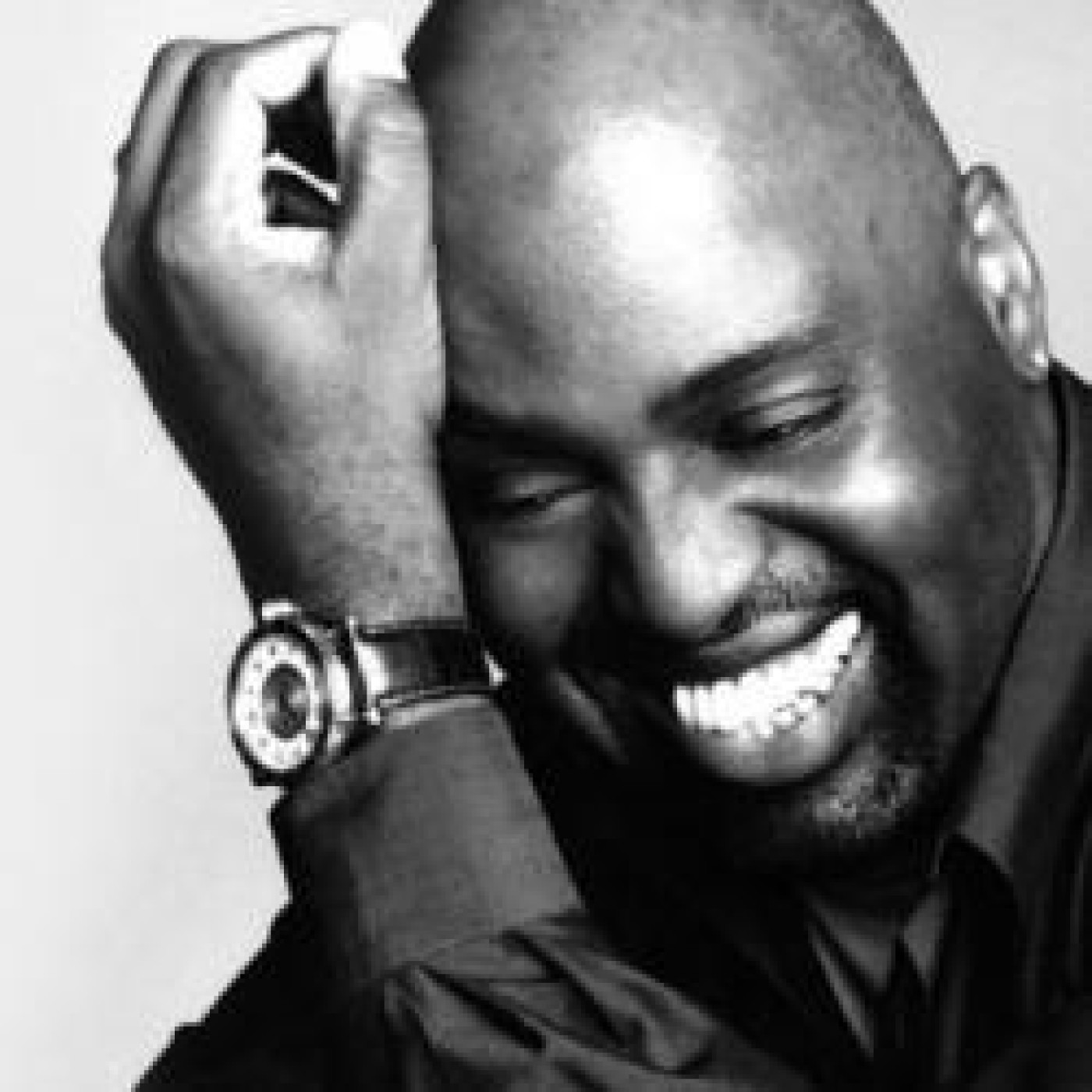 COURS D'ELECTRO FRANKIE KNUCKLES