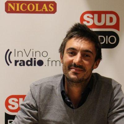 697e émission :  Rémi Bergon cover