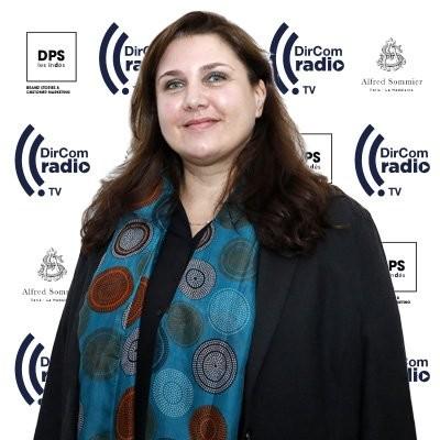 Sandra Gardelle, La Fondation des Amis de l'Atelier cover
