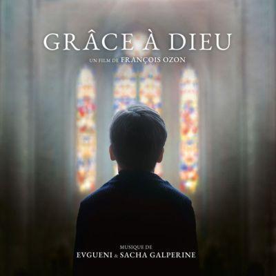 image Critique du Film GRACE A DIEU | Cinémaradio