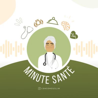 Episode 6 - Le syndrome prémenstruel (SPM) cover