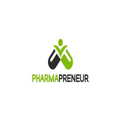 Podcast #004 : Le marché de la livraison des médicaments en France cover