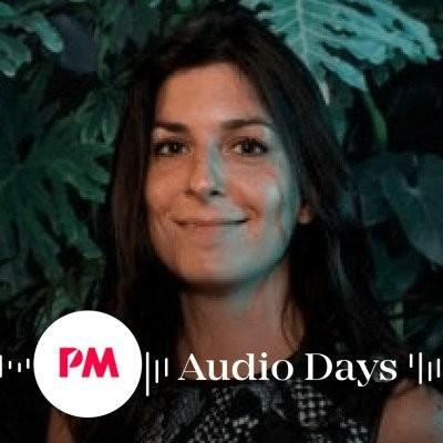 N°18 - Qui sont les auditeurs de podcasts ? Etude Ifop pour Prisma Media (Delphine Le Loarer - Prisma Media) cover