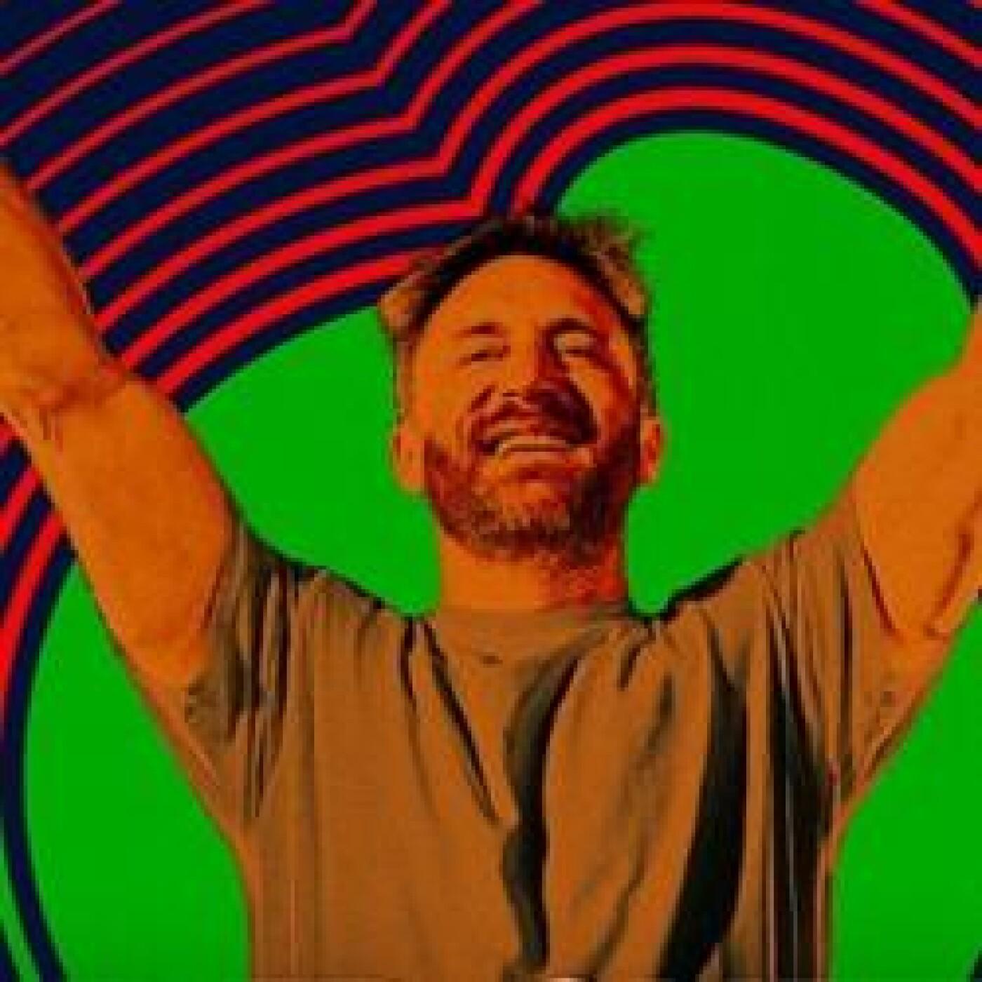FG MUSIC NEWS : On n'arrête plus David Guetta