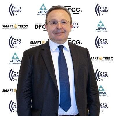 Alain Ferrandi, Mediatransports cover