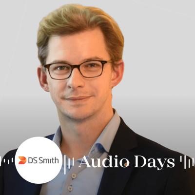 Le parcours client différencié, défi du leader industriel DS Smith depuis deux ans (Armand Chaigne - DS Smith) cover
