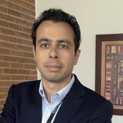 Euclyde Data Centers et l'insertion professionnelle - Interview d'Anwar Saliba, Directeur Général cover
