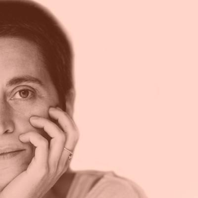 Amélie Armao - Conteuse d'histoires cover