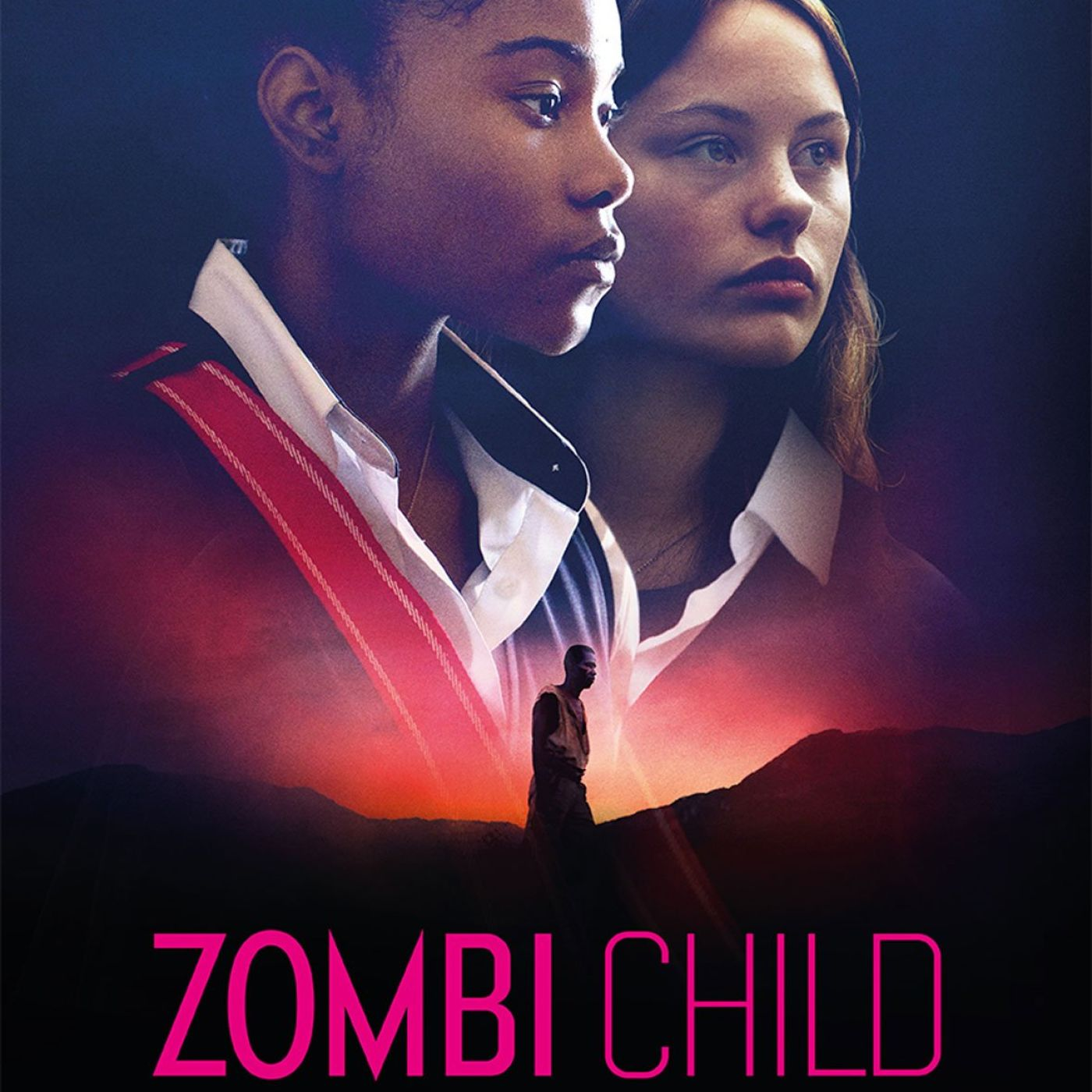 Critique du Film Zombi Child de Bertrand Bonello