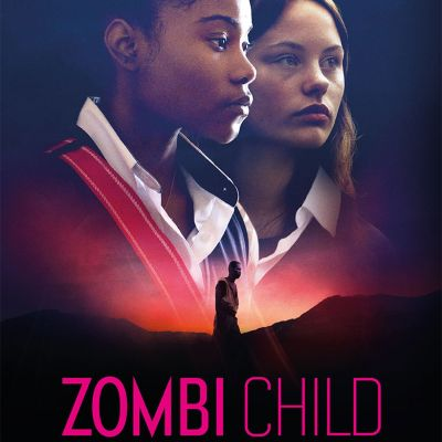 image Critique du Film Zombi Child de Bertrand Bonello