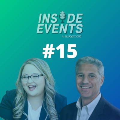 Monetizing Online Events with Liz Caruso and Scott Oser cover