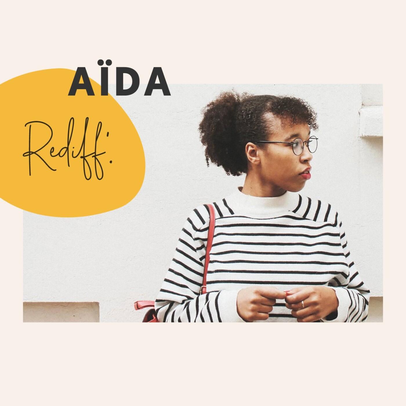 Rediff' • Aïda