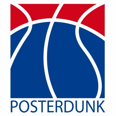 Posterdunk S08E11 - NBA: bulle(tin) de notes et ça repart cover