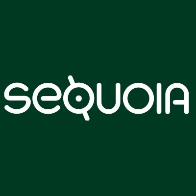 Sequoia, La Vie en Version Originale cover