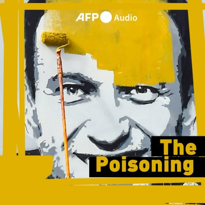 Thumbnail Image The Poisoning