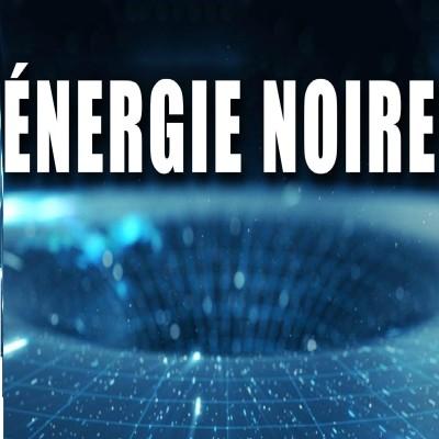 image [LDDE] Energie noire- La cosmologie face à ses fantômes !