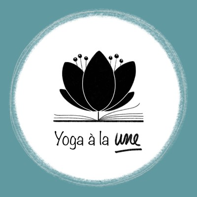 Lever de Rideau Atha Yoga Anusasanam cover