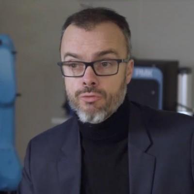 Stéphane PANNETRAT, ART-Fi (part 1) : caractériser et mesurer les ondes et le DAS des smartphones et de la 5G cover
