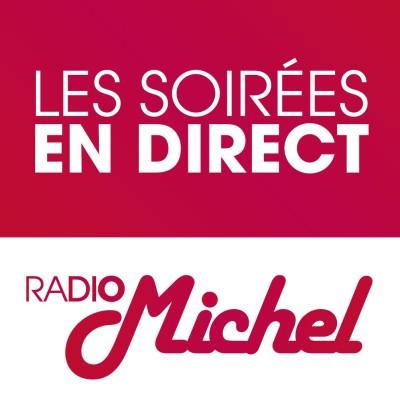 [Replay] Joyeux anniversaire Jean-Michel Jarre : soirée spéciale en direct cover