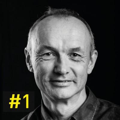 #1 - La méditation en entreprise : une solution pour mieux vivre la reprise cover