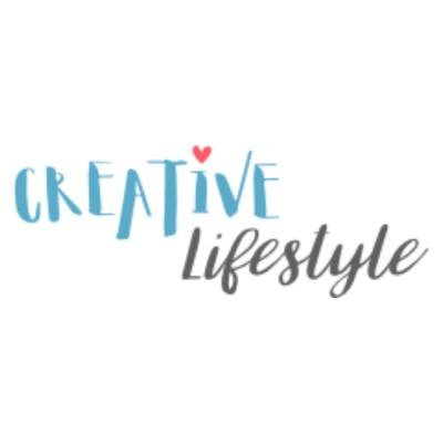 Creative Lifestyle : ton accélérateur de bonheur par le  bien-être, la créativité, l'organisation. cover