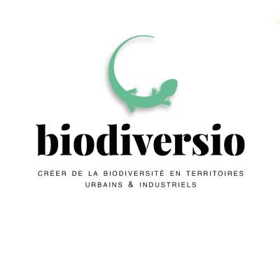 Créer de la biodiversité en territoires urbains et industriels avec biodiversio cover