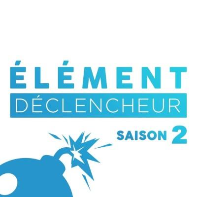 Teaser Saison 2 - Rendez-vous sur Ulule ! cover