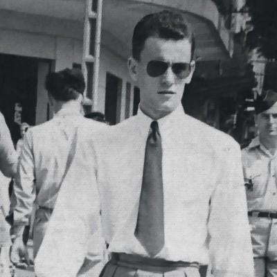 L'épopée des reporters de guerre en Indochine. Episode 2 cover