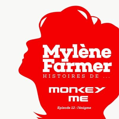 Histoires de... Monkey me cover