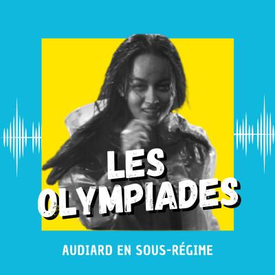 Les Olympiades : Audiard en sous-régime (Cannes 2021) cover