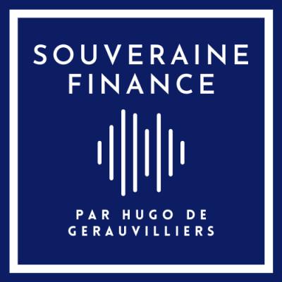 Souveraine Finance cover