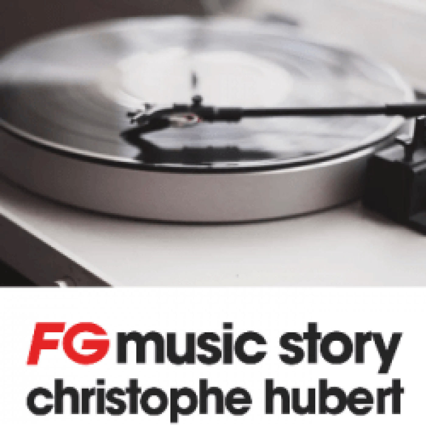 FG MUSIC STORY : KUNGS