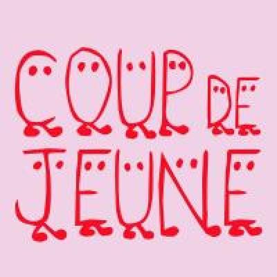 Coup de Jeune Trailer cover