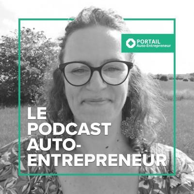 EP 6 - Valoriser son savoir-faire et développer son entreprise créative : entretien avec Mélanie du blog Les Pies Bavardes cover