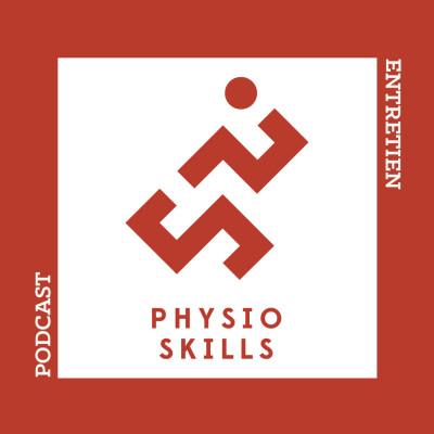Physio Skills cover