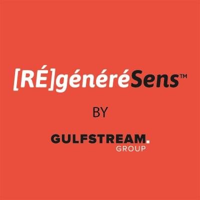 RégénéréSens™ by Gulfstream Group cover