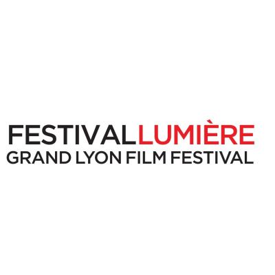 image Cérémonie De Clôture LUMIERE 2018