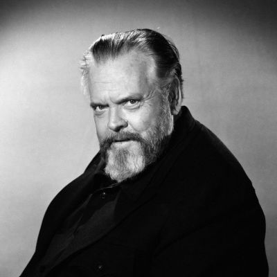 Discordia épisode 5 : The Other Side of the Wind d'Orson Welles