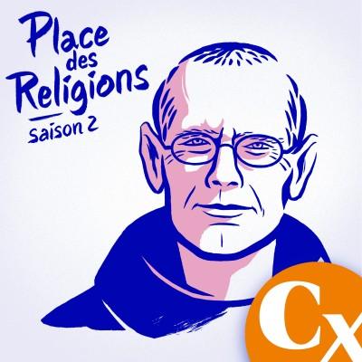 Jean-Philippe Duval, moine et conseiller municipal: l'équilibriste de Solesmes cover