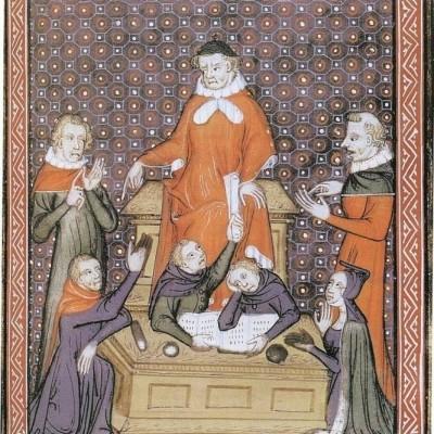 Rendre la justice aux temps carolingiens cover