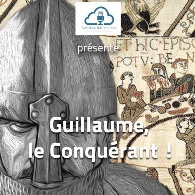 image Guillaume le Conquérant