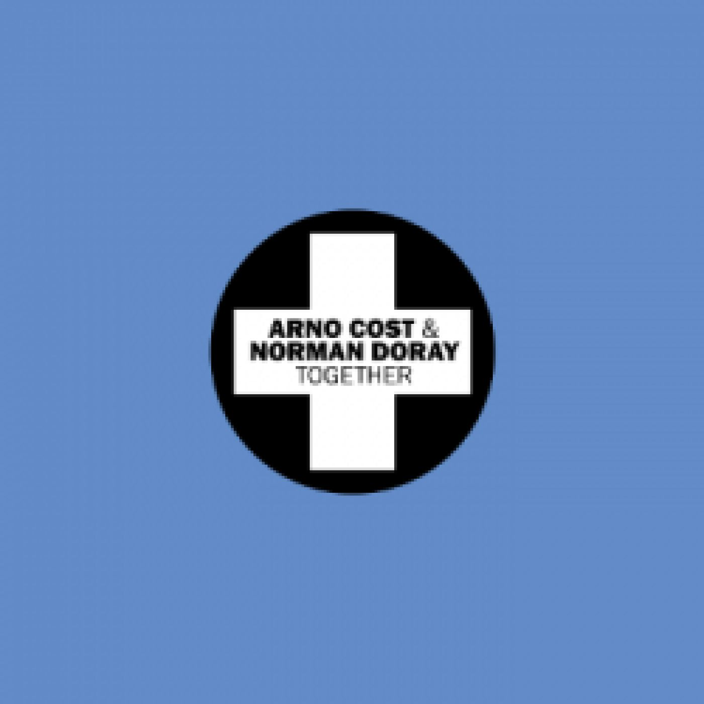 La music story de la Matinale FG : Arno Cost & Norman Doray