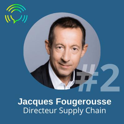 #2 La transformation de la Supply Chain face aux changements des besoins clients cover