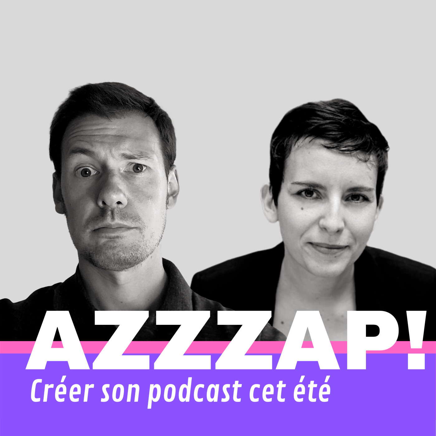 Le blog - on vous explique comment monter un podcast