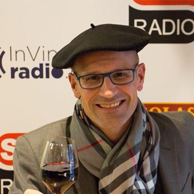 image 790e émission : Olivier Bourdet Pees
