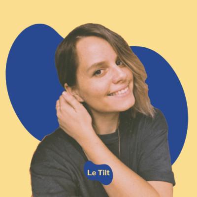 #20 Hanaé Bord - Freelance en Social Media Management cover