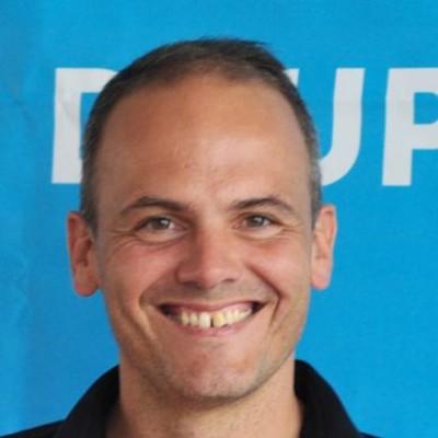 Frédéric Plais, Platform.sh : PaaS DevOps de services Web à destination des développeurs cover